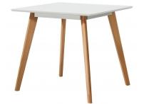 Обеденный стол M-407