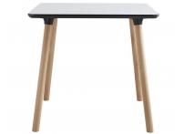 Обеденный стол PW-036