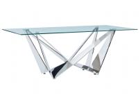 Обеденный стол T102 C