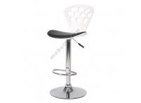 Барный стул JY1958