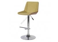 Барный стул JY1978