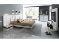 Кровать Granada-514