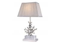 """Лампа настольная """"Silver coral"""" K2BT-1004"""