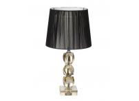 Лампа настольная X281205G