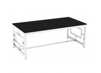 Журнальный столик прямоугольный GY-CT2051212