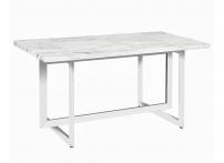 Стол обеденный белый 30F-987W5501-3