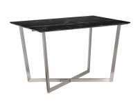 Обеденный стол 33FS-DT19F335-BS