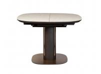 Стол обеденный 77IP-DT877-1