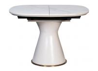Стол обеденный 777IP-DT878 Белый