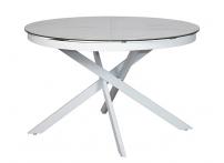 Обеденный стол 83MC-1907DT WH