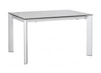 Обеденный стол 83MC-1948DT WH