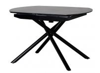 Обеденный стол 83MC-1957DT BL