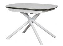 Обеденный стол 83MC-1957DT WH