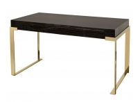 Стол письменный Golden Prism 84HB-D319P