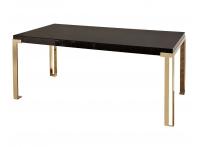 Стол обеденный Golden Prism 84HB-DT319T