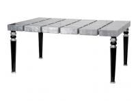 Стол обеденный ART-B2876-DT6A