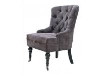 Кресло велюровое PJC098-PJ843