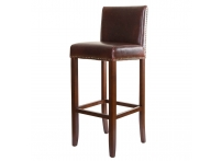 Барный стул PJH045-PJ530