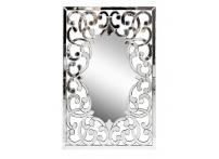 Зеркало декоративное с резным узором 50SX-0926
