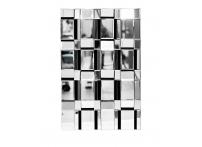 Зеркало-панно 17-3008