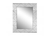 Зеркало 17-6319