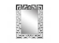 Зеркало 17-6616
