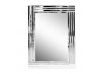 Зеркало декоративное прямоугольное 50SX-8008