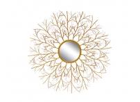 Зеркало декоративное 19-OA-5759-1