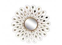 Зеркало декоративное 19-OA-5838