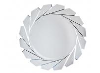Зеркало декоративное круглое 50SX-1710