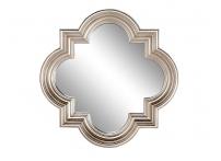 Зеркало настенное декоративное 50SX-7790