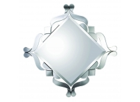 Зеркало декоративное GC-8003