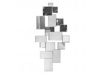 Зеркало декоративное GD-9068