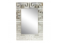 Зеркало прямоугольное KFH1134