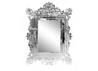 Зеркало декоративное KFH1165