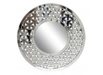 Зеркало круглое KFH1201