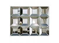 Зеркало декоративное KFH237