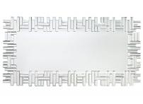 Зеркало декоративное KFH260