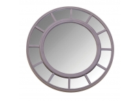 Зеркало круглое LM748