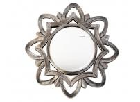 Зеркало декоративное M1337