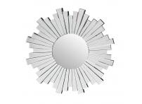 Зеркало круглое YS-4068