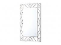 Зеркало декоративное прямоугольное KFE1350