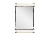 Зеркало KFH1872E7