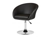Барное кресло EDISON LM-8600 Черное