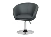 Барное кресло EDISON LM-8600 Серое