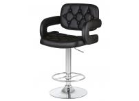 Барный стул LM-3460 Черный
