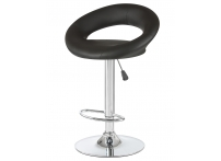 Барный стул LM-5001 Черный