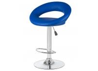 Барный стул LM-5001 Синий
