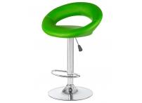 Барный стул LM-5001 Зеленый
