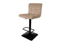 Барный стул LM-5018 Бежевый